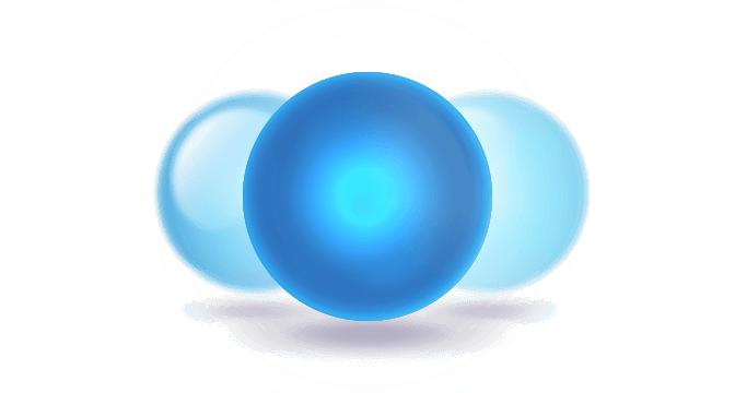 Synbiotyk Multilac - probiotyk + prebiotyk - ilustracja