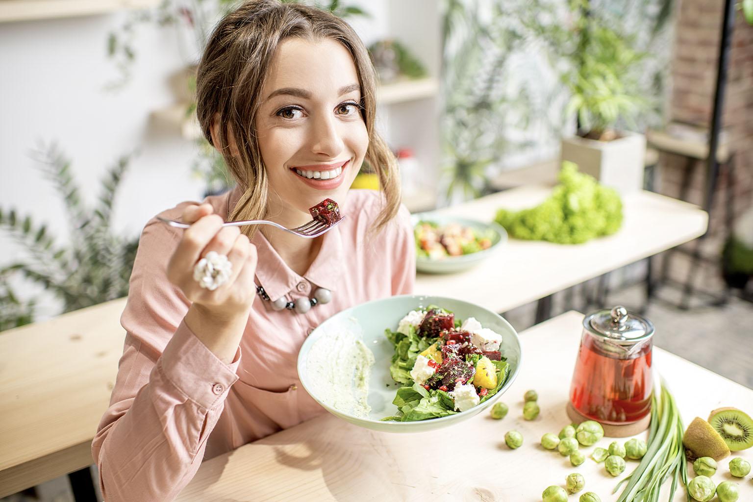 Czym jest mikroflora bakteryjna jelit i jaki ma wpływ na zdrowie człowieka?