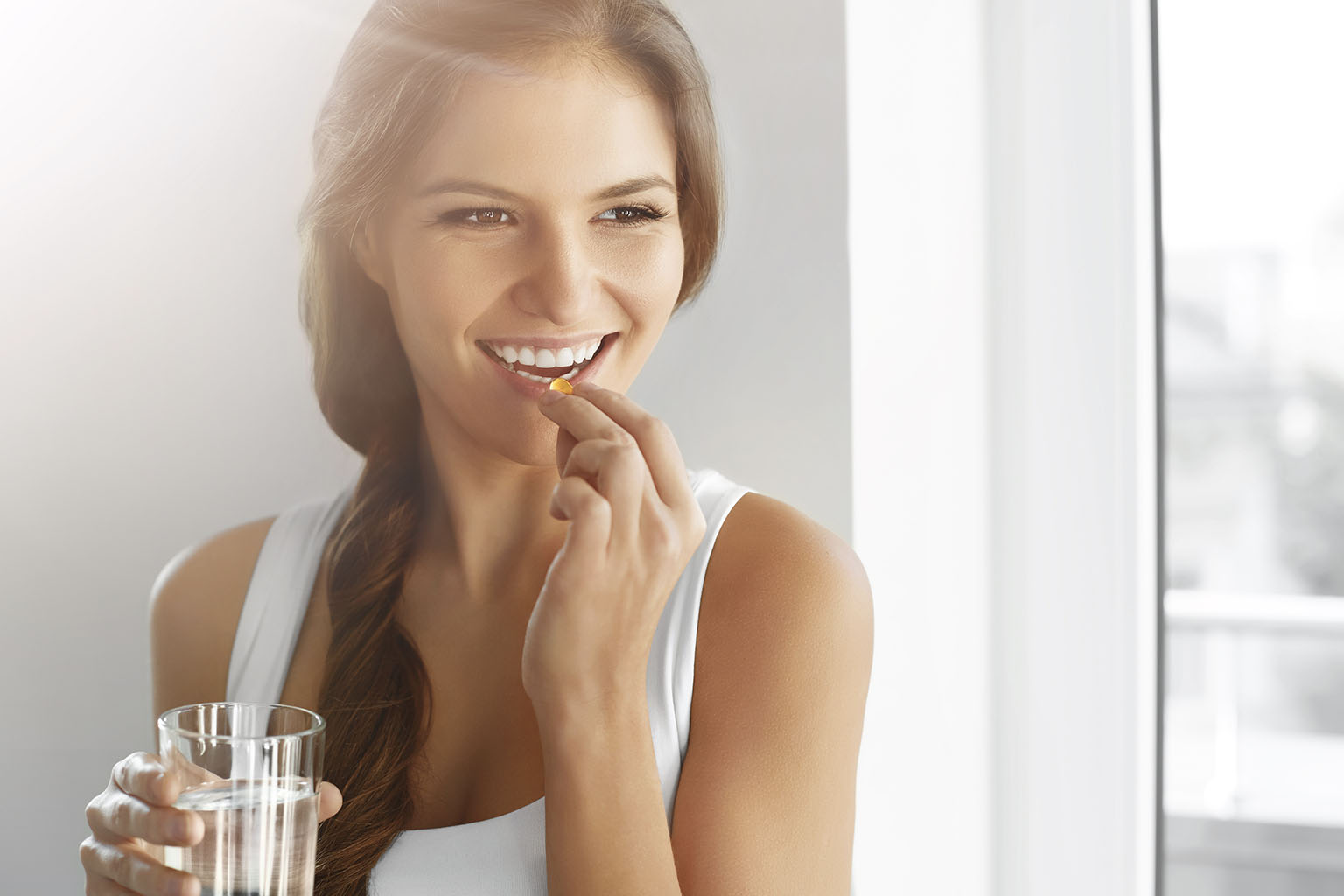 Jak wybrać najlepszy probiotyk w zależności od potrzeb?